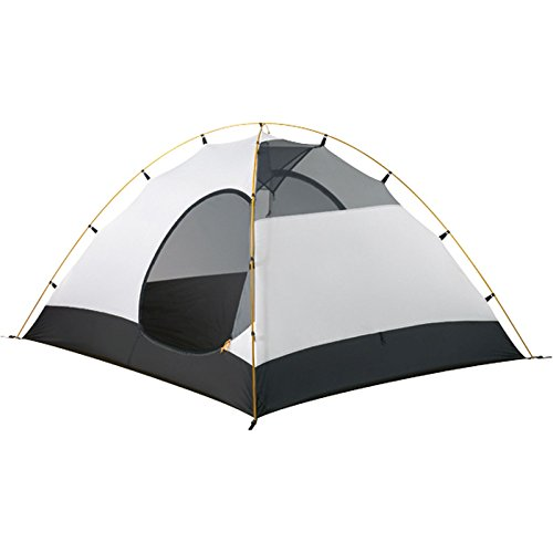 Eureka Mountain Pass 2 Backpacking Tent - 2 Person - Golden