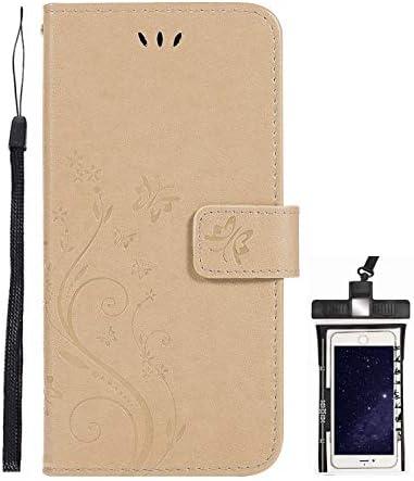 耐汚れ 手帳 サムスン ギャラクシー Samsung Galaxy S10 lite ケース レザー 本革 耐摩擦 ビジネス 携帯カバー 財布 カバー収納 無料付防水ポーチケース
