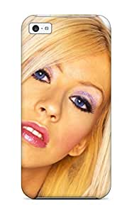 diy phone caseAndrew Cardin's Shop Hot New Christina Aguilera Skin Case Cover Shatterproof Case For ipod touch 5diy phone case