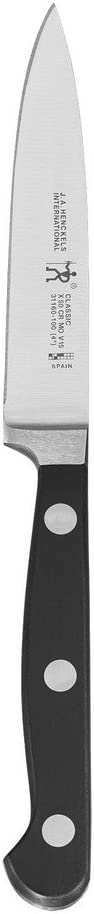 J.A. HENCKELS INTERNATIONAL 31160-101 CLASSIC Paring/Utility Knife
