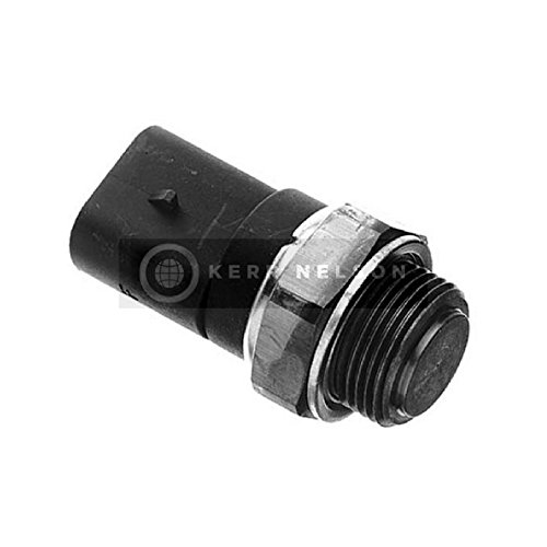 Standard SRF021 Temperature Switch, radiator fan: