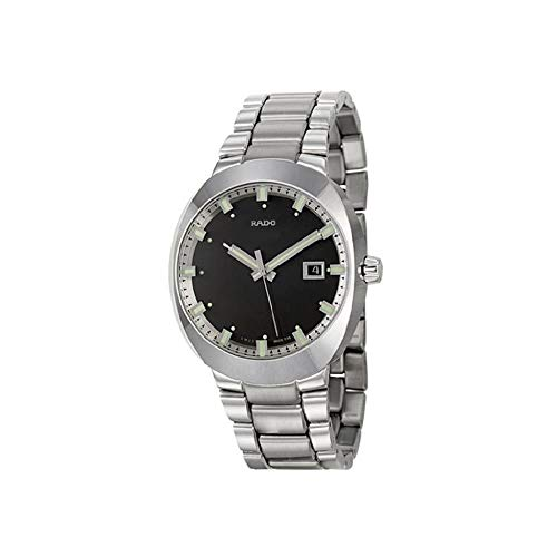 Rado Men's Quartz Watch R15945163