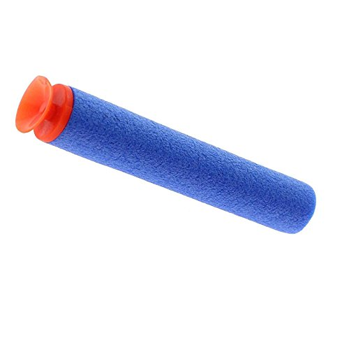 roofull-universal-suction-bullet-darts-for-nerf-n-strike-elite-blasters-toy-gun-72cm-soft-foam-refil