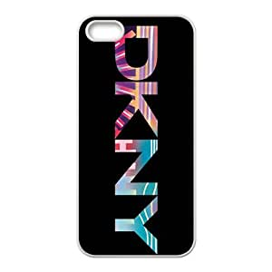 DKNY design fashion cell phone case for iphone 6 4.7