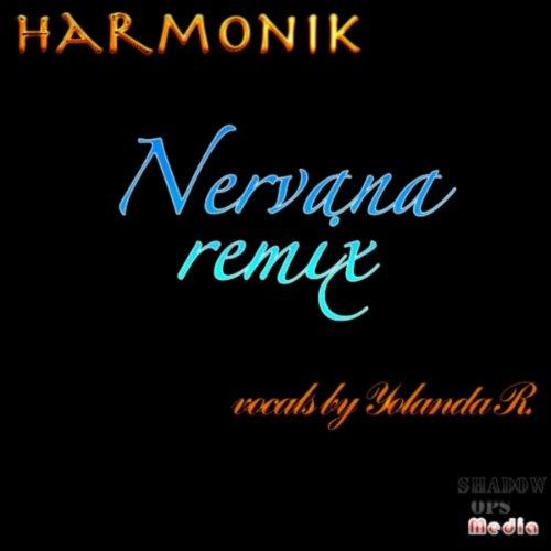 Nervana Remix (feat. Yolanda R.)