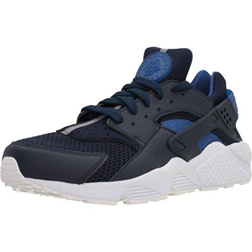 Blu 318429 Sportive 104 Uomo Nike Scarpe qHgPPx