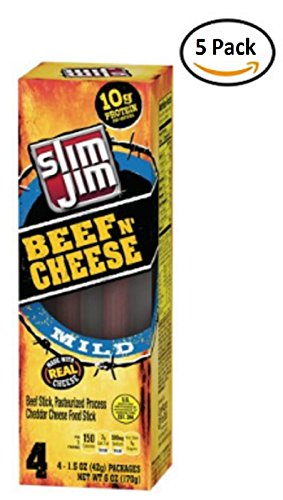 slim-jim-mild-beef-cheese-stick-15-ounce-packages4-ct-in-a-5pack-buy-in-bulk-and-save