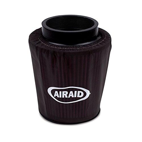 Airaid 799-450 Pre-Filter