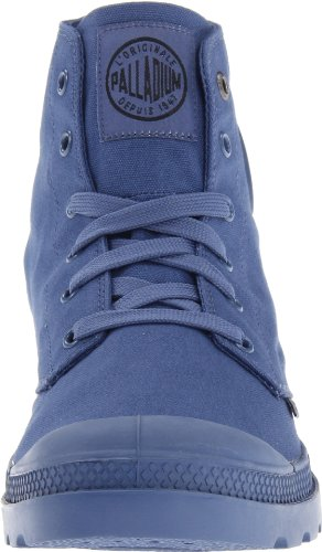 Mono Chrome Palladium Boot Blue Dust 0dzHxzw
