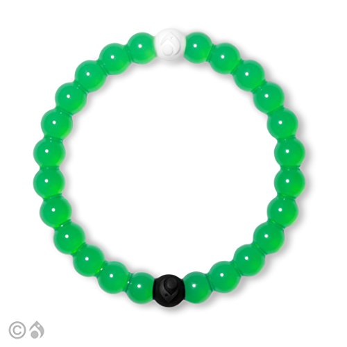 Lokai+Green+Limited+Edition+Bracelet+-+Size+Medium