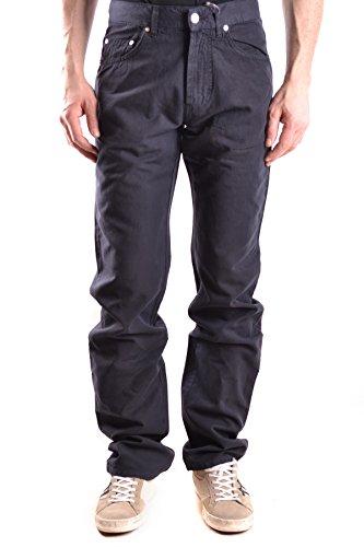 Gant Homme MCBI131118O Bleu Coton Jeans