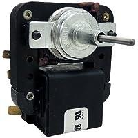 SM399 Supco Appliance Evap Fan Motor