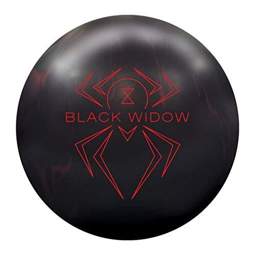 Hammer-Black-Widow-20
