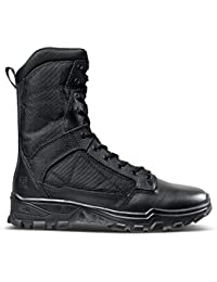 """Men's Fast-tac 8"""" Military Tactical Boot"""