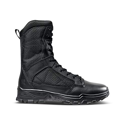 Boots Military Lace (5.11 Men's Fast-Tac 8