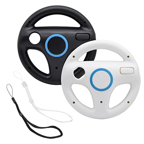 GamesBunds Steering Wheels controller Accessories Driving product image