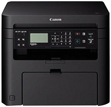 Canon 9540B058AA - Impresora multifunción láser: Amazon.es ...