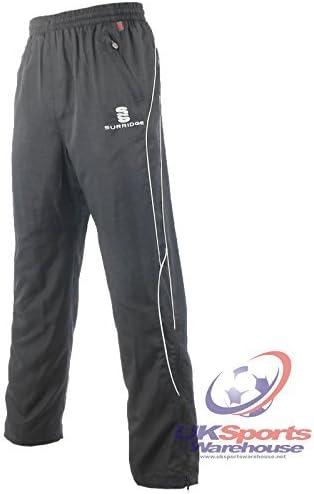 Surridge Mujer / Deportes Para Dama Pantalón De Chándal Pantalones ...