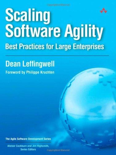 best software - 9