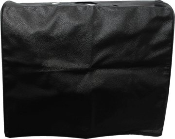 Fender Replacement Amp Cover For Princeton Reverb