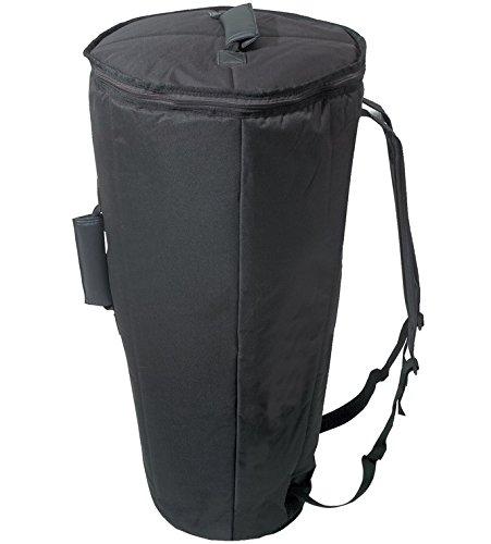 Gewa 231810 11-Inch Premium Gig Bag for Conga