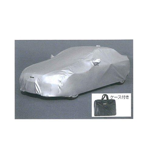 BMW 3シリーズ(F30)用 純正ボディカバー 起毛タイプ B008PBEV9M