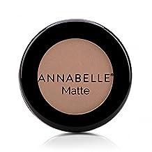Annabelle Single eyeshadow matte - sand, 1.50 Grams
