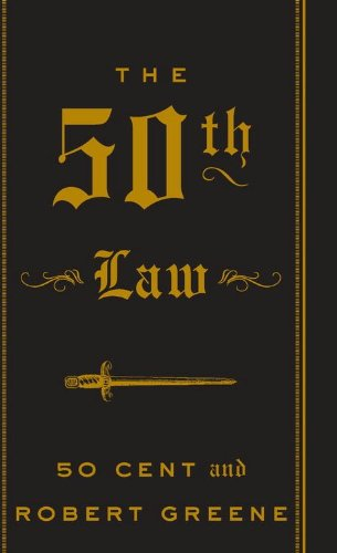 The 50th law kindle edition by 50 cent arts photography kindle the 50th law by 50 cent fandeluxe Choice Image