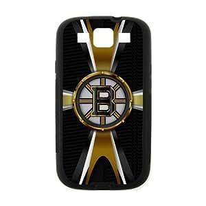 Personalized NHL Boston Bruins SamSung Galaxy S3 case, Custom SamSung Galaxy S3 case