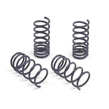 Hotchkis 13 Scion FRS / 13 Subaru BRZ Sport Coil Spring Set (Set of 4)