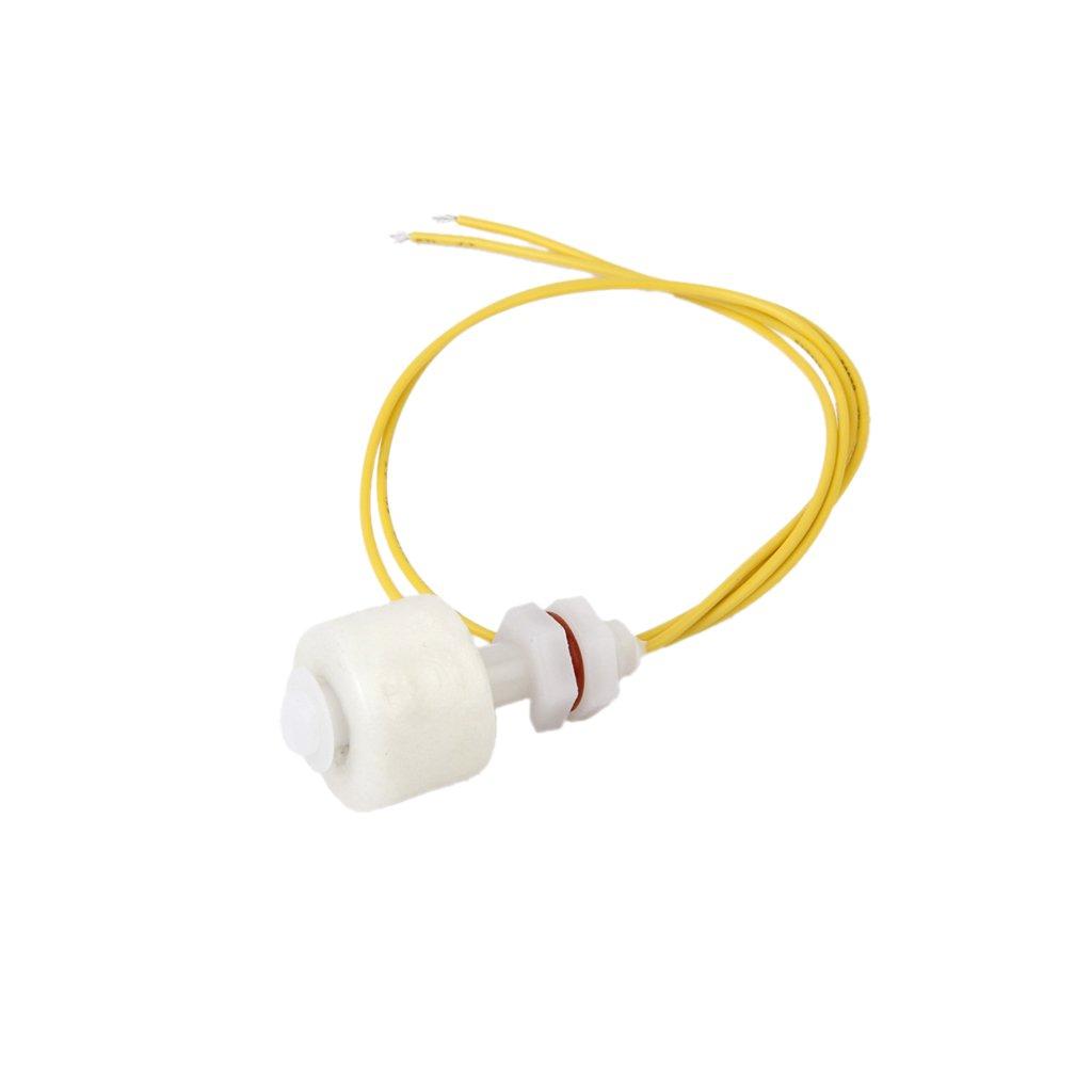 Liquide à flotteur du capteur de niveau d'eau horizontale Switch Up Générique 66