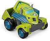 Fisher-Price Nickelodeon Blaze & the Monster Machines, Transforming Robot Rider Zeg