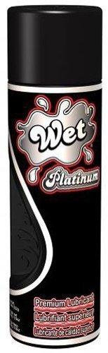 wet-platinum-premium-lubricant-89-oz-by-wet-international