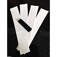 "13 strips 2"" Premium JL Golf grip tape Rubber vice clamp"
