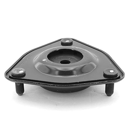 Mopar 5085461AB Strut Cushion/Mount