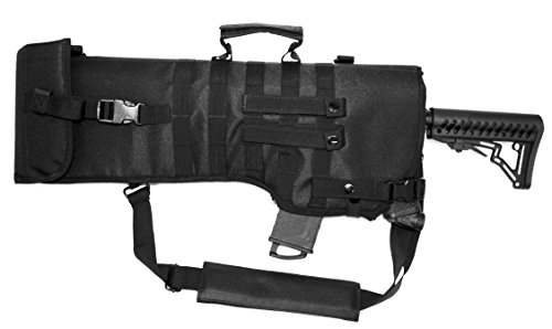 Trinity Soft Case For RAP4 PAINTBALL MARKERS by Trinity