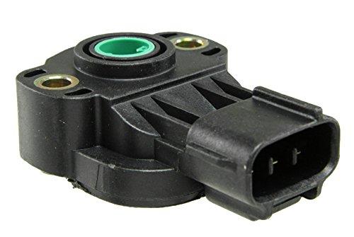 Wells TPS331 Throttle Position Sensor - Oe Service Throttle Position Sensor