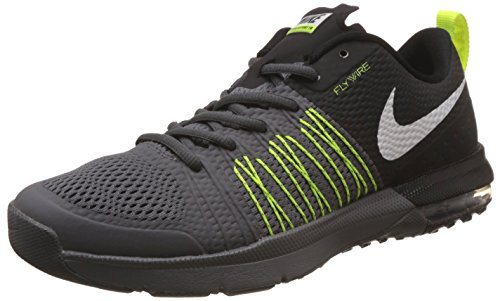 Nike Air Max Effort TR 705353-070 Herren Men Fitness und Sportschuhe Größe 41