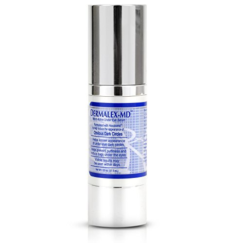 Eye Cream That Really Works On Puffiness - 9