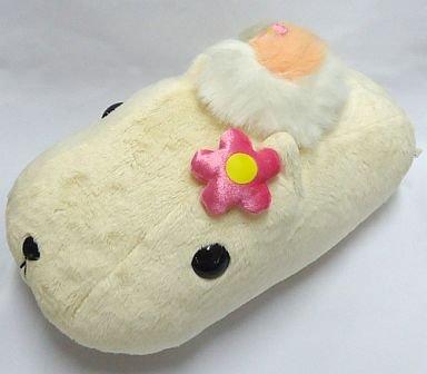 Con precio barato para obtener la mejor marca. Capybara's súper DX various colleagues stuffed blancoo's blancoo's blancoo's guinea pigs separately prize  caliente