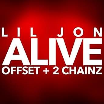 2 chainz album download mp3