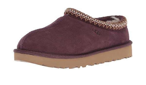 f7f7a11793a UGG Women's Tasman Slipper: Amazon.com.au: Fashion
