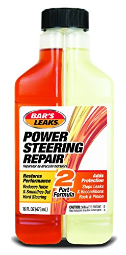 Products Power Steering - 6