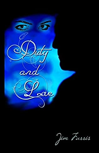 book cover of Duty and Love