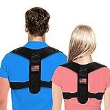 Posture Corrective Braces - Best Reviews Guide
