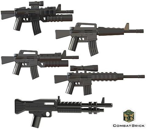5 Custom Army Builder 2.5