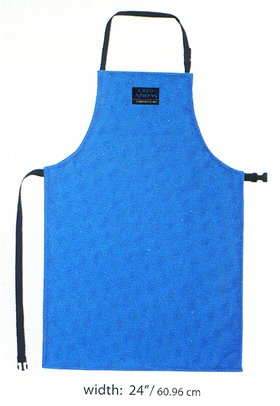 Cryo Apron Large by Electron Microscopy Sciences