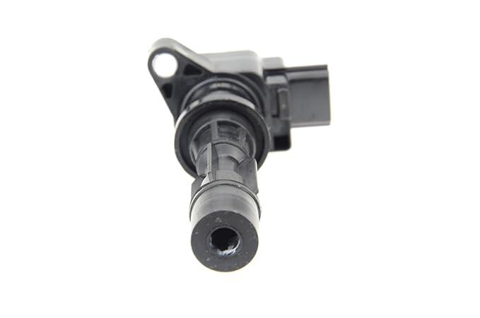 3 unidades, bobina de encendido para Mazda 6 CX7 MX5 Miata I4 2.0L 2.3L 2,5 L: Amazon.es: Coche y moto