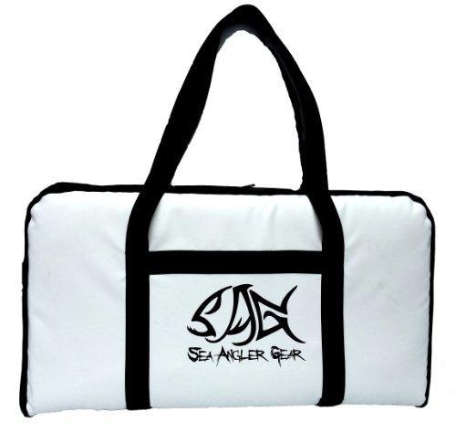 GAOAG 36×20 Inshore Fish Bag