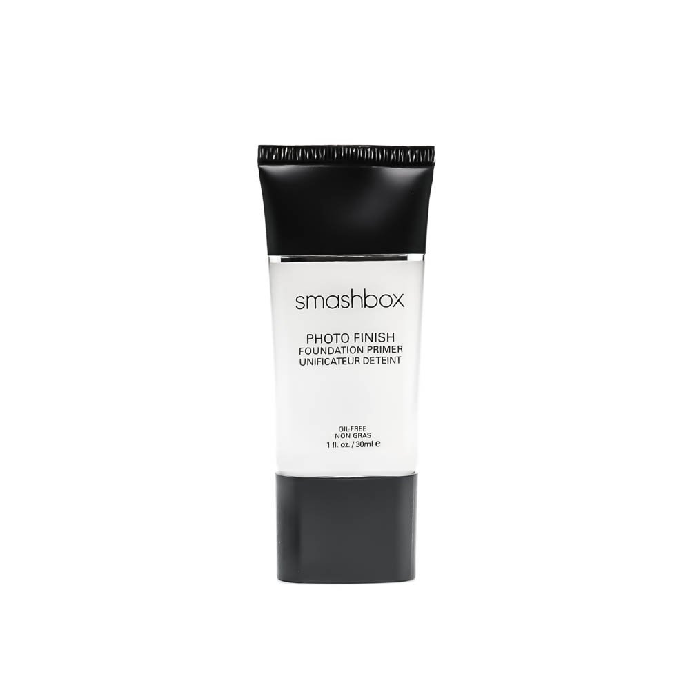 SMASHBOX Photo Finish Foundation Primer Unificateur Deteint, 1 Ounce Nandansons (DROPSHIP) SBOCOSC73004733
